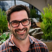 Phil Nash's avatar