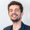 Pierre Monclos profile image