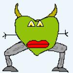 Profile photo of isao