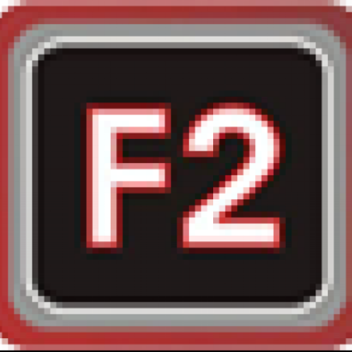 Profile picture of f2technologyuae