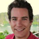 Stephan Vierkant