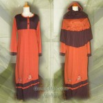 Profile picture of gamis ifah