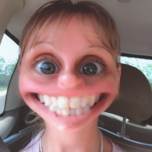 Profile photo of Dawn Wilson