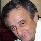 CarloMario avatar