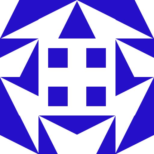 raynaud profile avatar