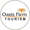 OasisPalm