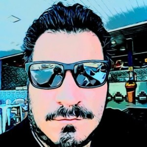Profile photo of Luiz Eduardo