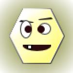 Profile photo of Shenna