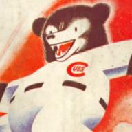 cubs1907