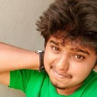 Profile picture of Abhishek K
