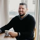 Tiago César Oliveira