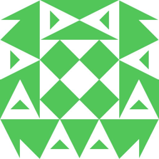 Tamimi profile avatar