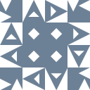 tribbloid