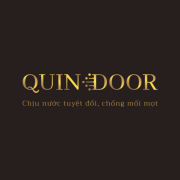 Quin Door's avatar