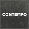 Profile photo of Contempo Creative Inc.