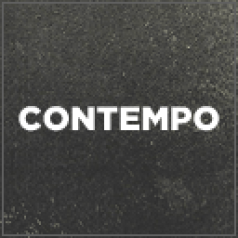 Profile picture of Contempo Creative Inc.