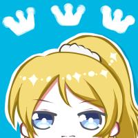 Kroxixx avatar