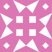 Чернокнижник. Проклятие шамана - игра для Windows - Мрачная игра на любителя