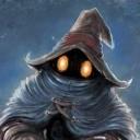 hugopc's avatar