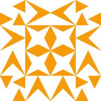 Sidex.ru - интернет-гипермаркет электроники - Хорошо работают
