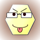 megoodsen Contact options for registered users 's Avatar (by Gravatar)