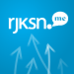 Profile picture of rjksn