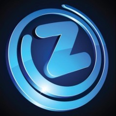Profile picture of zeddenit