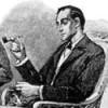 Dávid Márk Nemeskey's profile picture