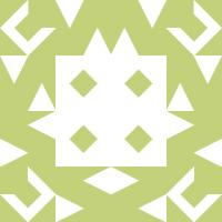 envato_html