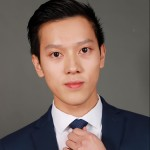 Profile picture of Leo Leung