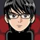Koujie's avatar