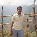 Praveen Srinivasan