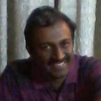 Mahadevan L P