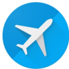 Profile picture of googleflights
