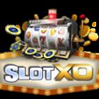 SlotXO สล็อตออนไลน์'s avatar
