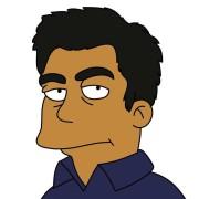 Meet Godhani's avatar