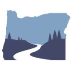 Profile picture of Oregon_Watersheds