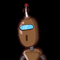 Stefan Seyfried's avatar