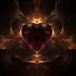 الصورة الرمزية Dark_Heart