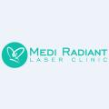 Medi Radiant