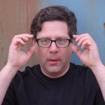 Profile picture of steveportigal