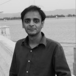 Profile picture of amit@m-web.com