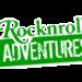 RocknRollAdventuresLtd