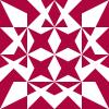 8f560929f41e0c3baf6cf0516f9b46f1?d=identicon&s=100&r=pg