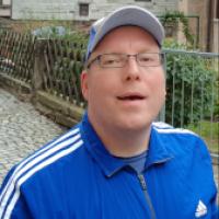 Jan Hacke