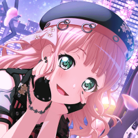Hanagum avatar