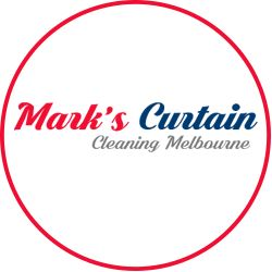 Marks Curtain Cleaning Adelaide