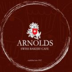 Arnolds Swiss Cakes