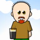Avatar de GeekyMonkey
