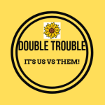Profile picture of double_trouble_1114